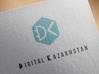 Digital Kazakhstan