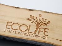 Ecolife магазин эко товаров