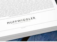 Muffwiggler.com User Roster