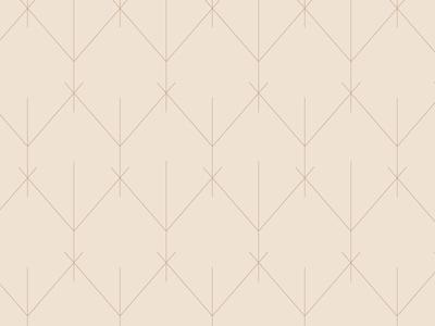 Branding Pattern pattern