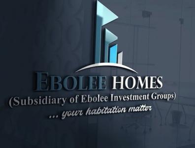 Ebolee Homes