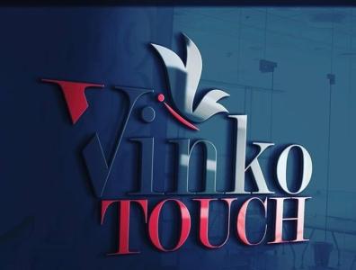 Vinko Touch