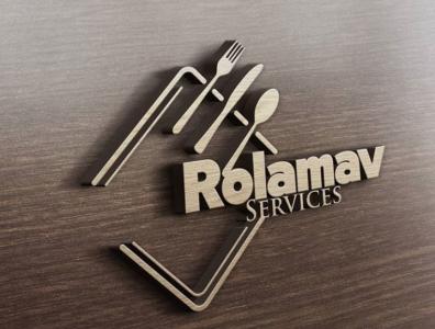 Rolamav