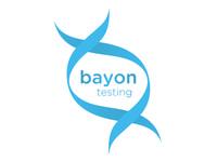 Bayon Testing