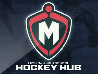 Michigan High School Hockey Hub