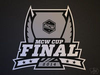 MCW Cup Final