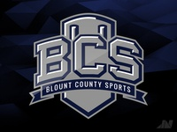Blount County Sports (Primary)