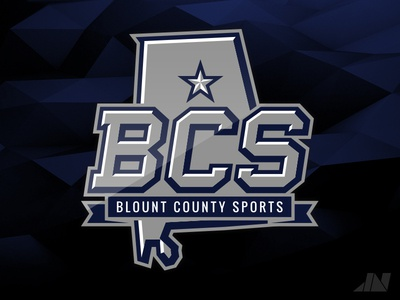 Blount County Sports (Secondary)