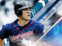 FSN Minnesota Twins