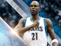 FSN Minnesota Timberwolves