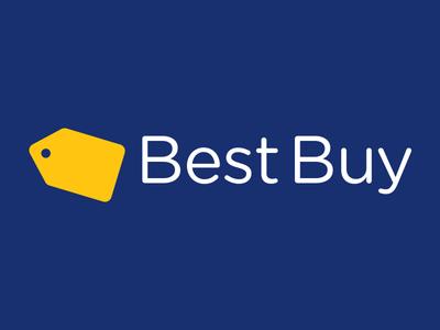 Best Buy - Identity Concept