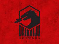 Daikaiju Network
