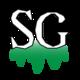Selina Gerosa