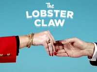 The Lobster Claw