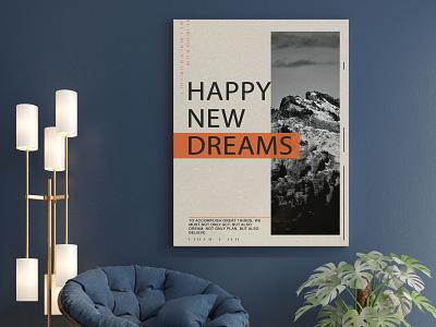Poster Design poster poster design graphic design