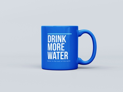 Mug Design graphics photoshop illustrator mockup mug mockup creative mug design logo branding mug design mug graphic design