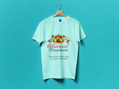 T-Shirt Design illustrator photoshop design illustration graphics graphic design logo tshirt design t-shirt tshirt branding