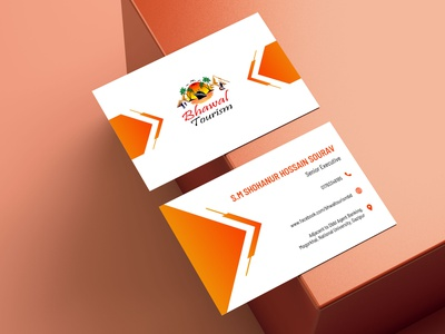 Business Card vector logo design graphics business card design graphic design photoshop illustration branding