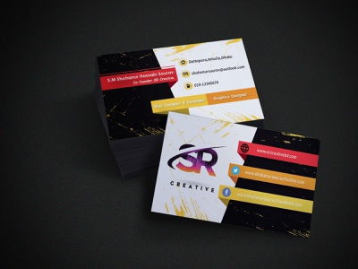 Business Card Design corporate business card business card business card design