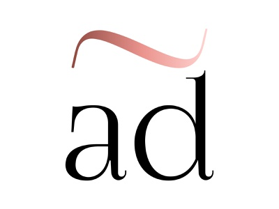 ARABIADEV branding agency property investor property marketing real estate logo property management property logo brand property developer real estate branding brand design