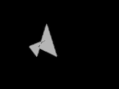 POLYSTRUCT branding design branding logo designer logo design branding logo architectural architechture architecture architect logodesign illustration property investor brand identity property marketing real estate branding real estate logo property management property logo property developer brand design