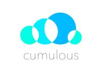 Cumulous Cloud Computing Logo