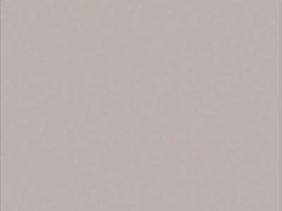 Portfolio 2020 – logo animation rectangle scandinavian green white beige folio branding video logo design black grey design logo animation portfolio
