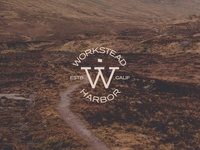 Workstead Stamp