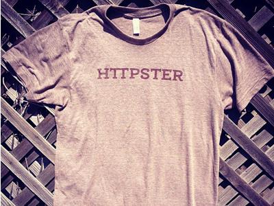 Now Available shirt tshirt tee t-shirt tee-shirt