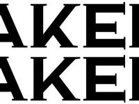 Maker v2
