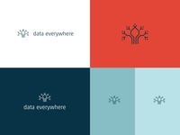 Data Everywhere