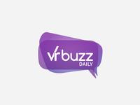 VR Buzz logo