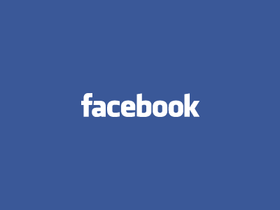 Joining Facebook! product design career ozge facebook