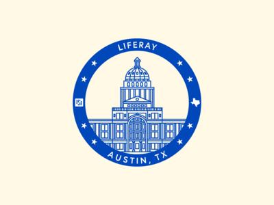 Liferay In Austin