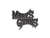 Mary's Gunns Logo