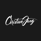 Christian J.