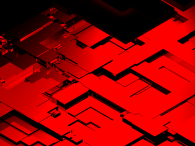 The Red Grid