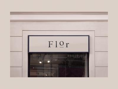 Fl°r | A niche perfume brand for the minimalist