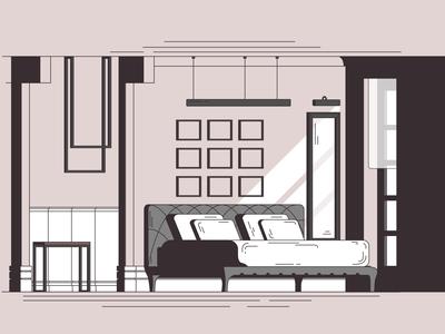 Pearl, Illustration #4
