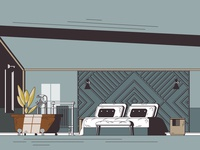 Centro, Illustration #7