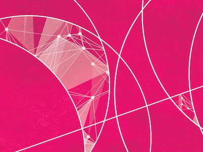 More Geometry geometric geometry illustration