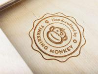 Monkey Seal