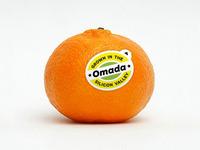 Omada Orange