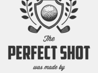 The Perfect Shot