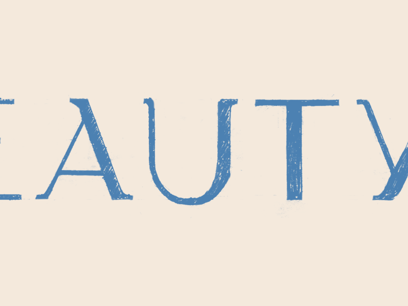 What a Aut! lettermark typography lettering letters logo branding
