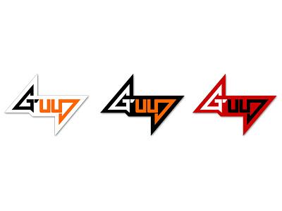 GTUU logo logo