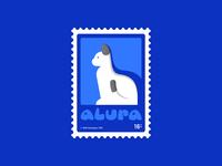 Alura - My cat