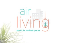 Air Living