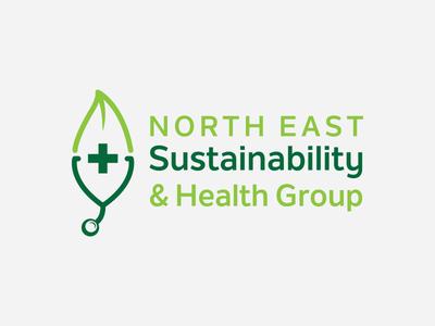 NESHG Logo
