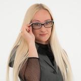 Natalya Drozd